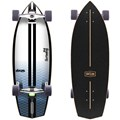 Skate Simulador de Surf Surfeeling Diamond New