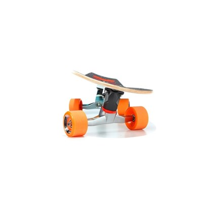 Skate Simulador de Surf Surfeeling Sea King 1