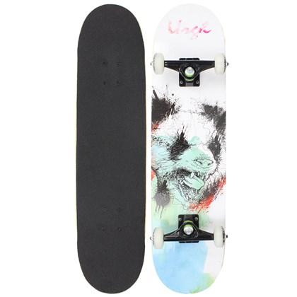 Skate Urgh Especial Panda
