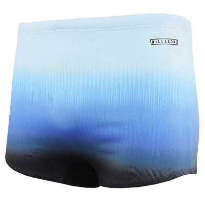 Sunga Billabong Fluid Blue