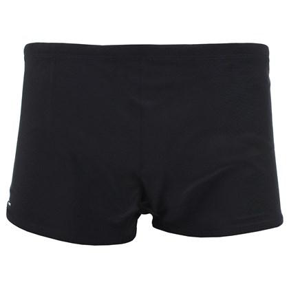 Sunga Extra Grande Rip Curl Basic Logo Black