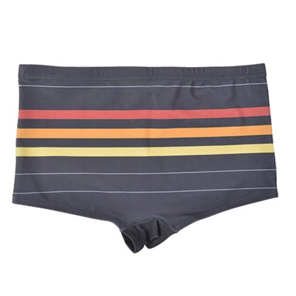 Sunga Extra Grande Rip Curl Stripes Summer Black