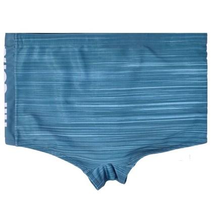 Sunga Extra Grande Rip Curl Wilko 22 Blue