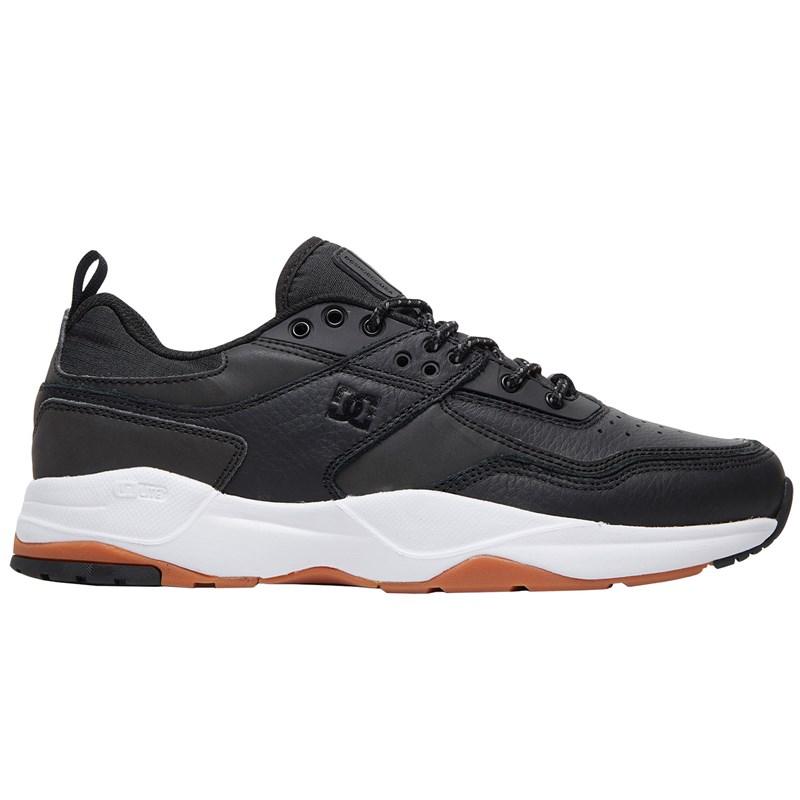 Tênis DC Shoes E. Tribeka LE Black Gradient