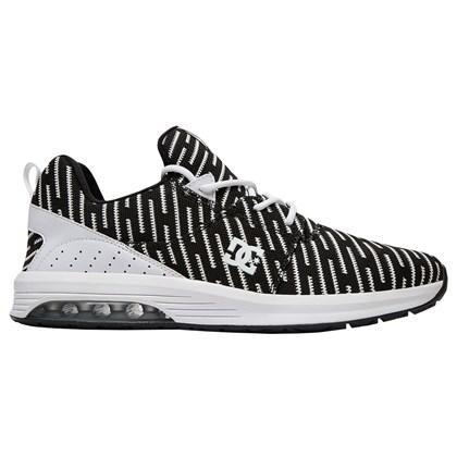 7d2a10d2d4 Tênis DC Shoes - Compre DC masculino e feminino - Surf Alive