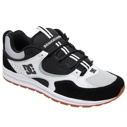 86494789c Tênis DC Shoes - Compre DC masculino e feminino - Surf Alive