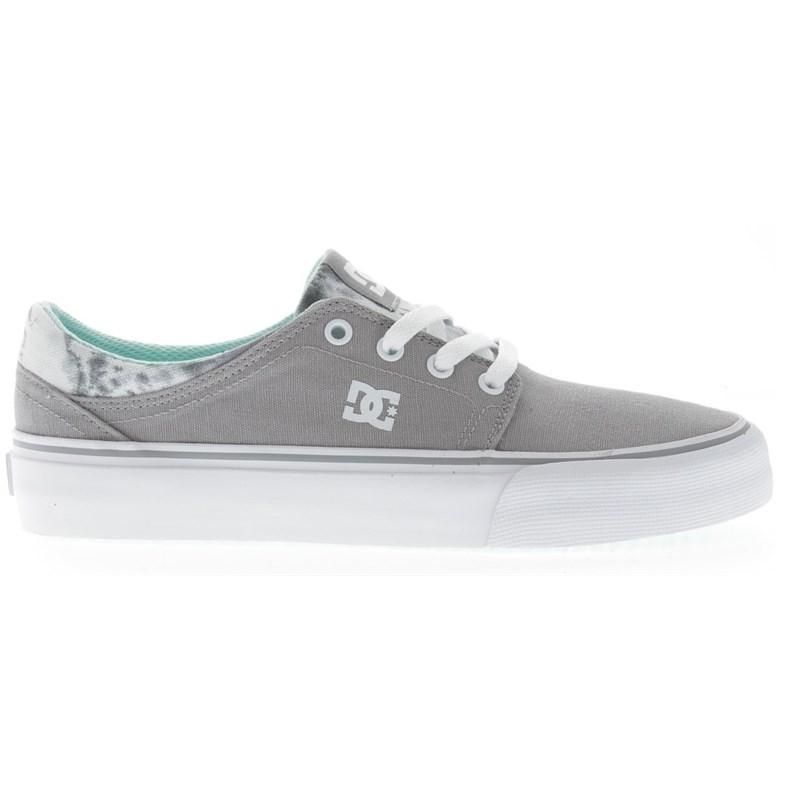 60cd4f2cb Compre o Tênis DC Shoes Trase TX W Feminino na Surf Alive