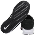 Tênis Nike SB Air Max Janoski 2 Black