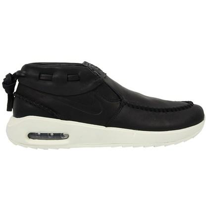 Tênis Nike SB Air Max Janoski 2 Moc Black