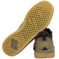 Tênis Nike SB Nyjah Free Gum Dark Brown