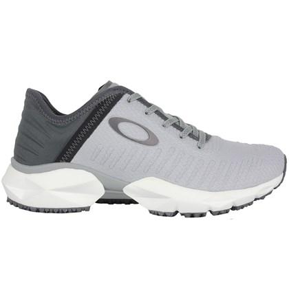 Tênis Oakley Domynion Stone Grey