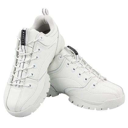 Tênis Oakley Flak 365 White
