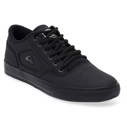 Tênis Quiksilver RMX II All Black