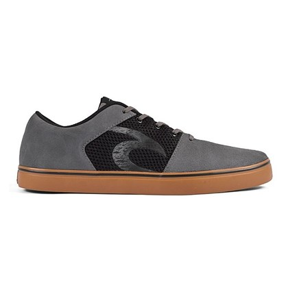 Tênis Rip Curl Gabriel Medina The Game 3.0 Grey Gum