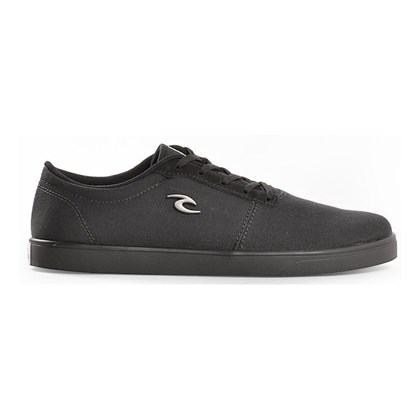Tênis Rip Curl Huntington Full Black
