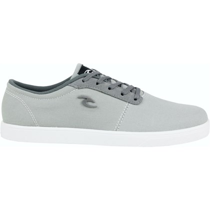 Tênis Rip Curl Huntington Grey