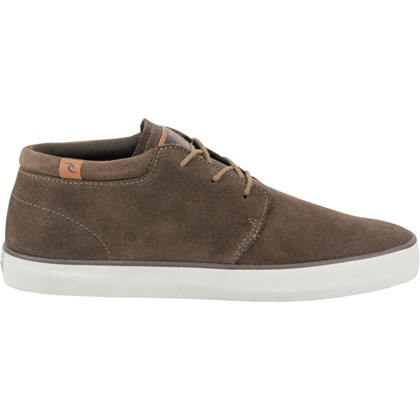 Tênis Rip Curl Recon Brown