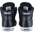 Tênis Supra Vaider Classic Black White