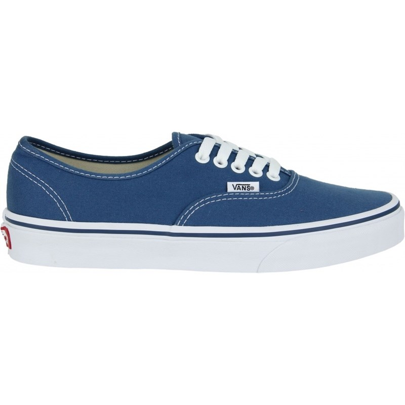 TÊNIS VANS CLASSIC U AUTHENTIC NAVY AZUL