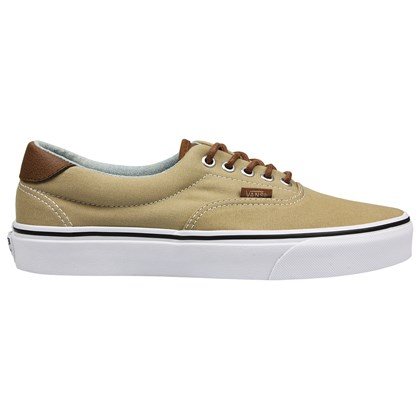 Tênis Vans Classic U Era 59 C&L Cornstalk Acid Denim