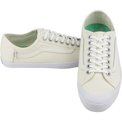 TÊNIS VANS M HAPPY DAZE MARSHMALLOW