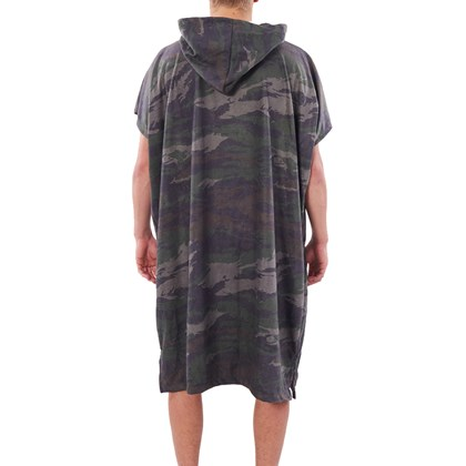 Toalha Poncho Rip Curl Mix Up Hooded Towel