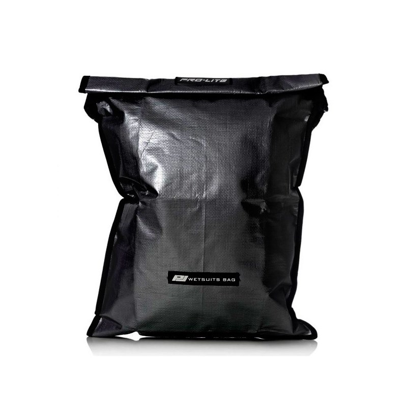 WET SUIT BAG PRO-LITE