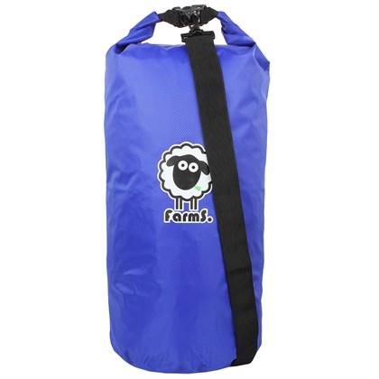 Wetsuit Bag Farms Azul
