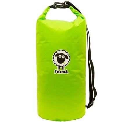Wetsuit Bag Farms Verde