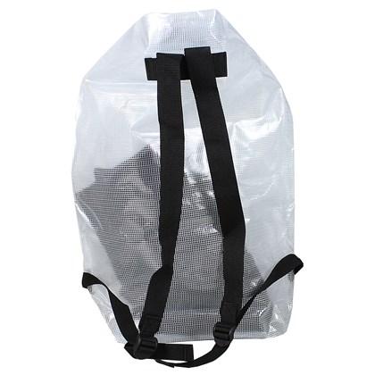 Wetsuit Bag Komunity Project Transparente