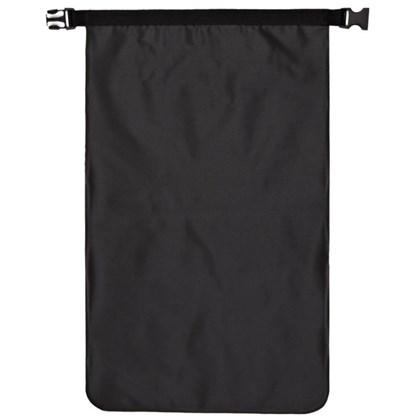 Wetsuit Bag Rip Curl Wettie Dry Black