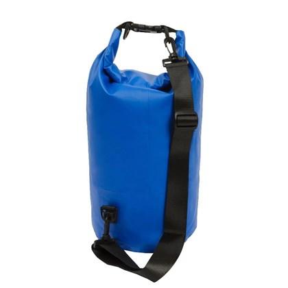 Wetsuit Bag Vissla 10 Litros Azul