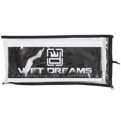 Wetsuit Bag Wet Dreams
